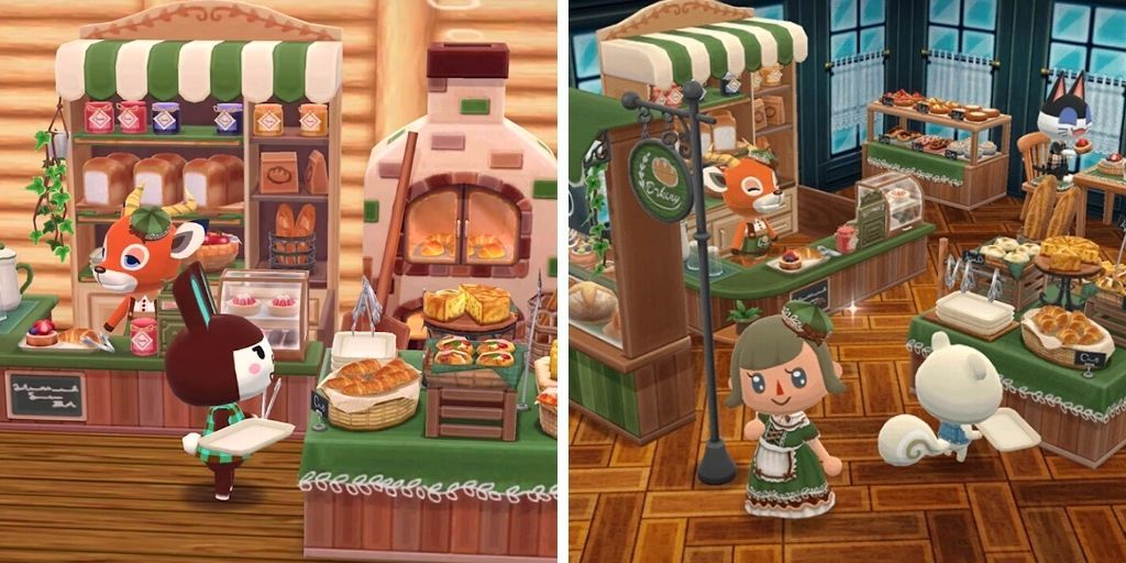 Heres WHY in Animal Crossing New Horizons TOM NOOK IS A