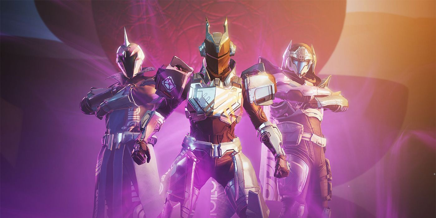 Rainbow Six Siege Trailer Reveals Jackal Elite Set | Game Rant